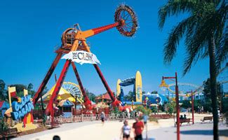 theme park queensland holiday package holiday travel park theme park transfers best gold