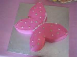 butterfly birthday cake best images collections hd for gadget windows mac android