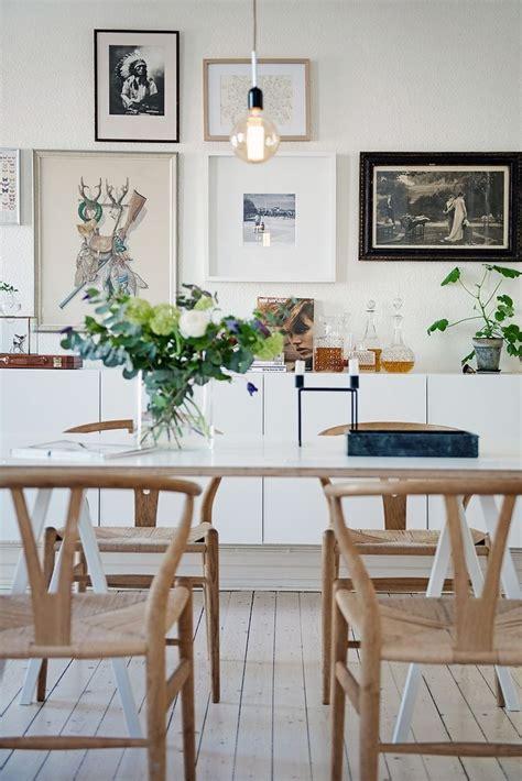 Gallery Dining Room Iqaluit Camillas Rum Inspiration Matrum