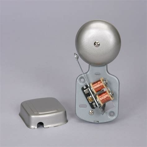 Electric Bell pin electric bell on