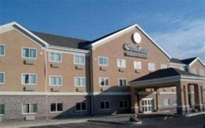comfort inn north indianapolis comfort inn and suites indianapolis deals see hotel