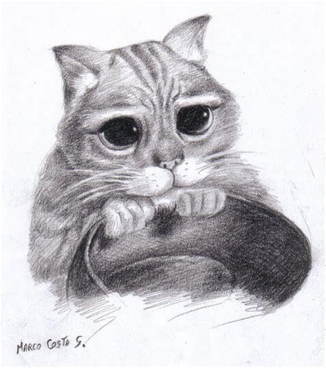 imagenes a lapiz de gatos dibujos a lapiz de gatos dibujos a lapiz
