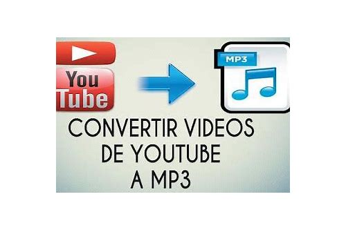 doctor que descargar musica tema gratis de youtube