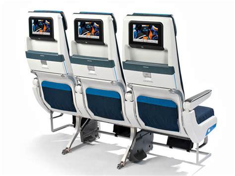 klm nouvelles cabines pour les 777 200er air journal