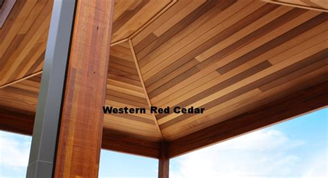 Timber Ceiling Lining by Timber Cladding Perth Wa Ceiling Lining Austim