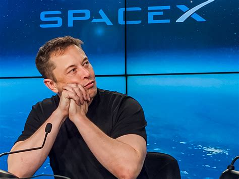 elon musk productivity tip 7 tips on how to be productive from elon musk