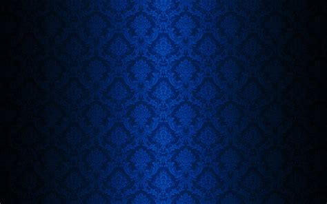 royal blue wallpaper top backgrounds wallpapers