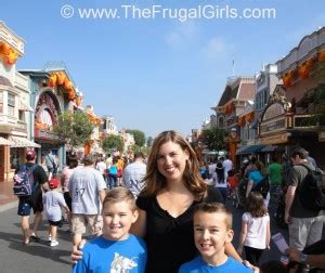 Gift Cards Vons Carries - disneyland and disney world travel tips