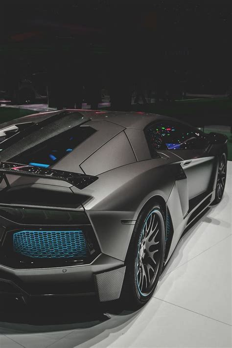 inside lamborghini at night 576 best images about luxury cars on pinterest cars
