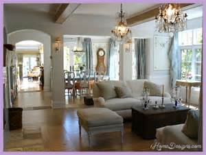country home interior design ideas country interior design ideas home design home decorating 1homedesigns