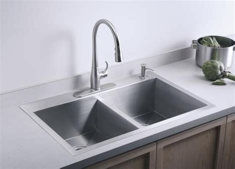 square kitchen sinks square double kitchen sink kitchen love pinterest