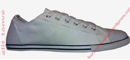 Sepatu Converse All Slim sepatu converse murah slim sepatu murah 2011 on line