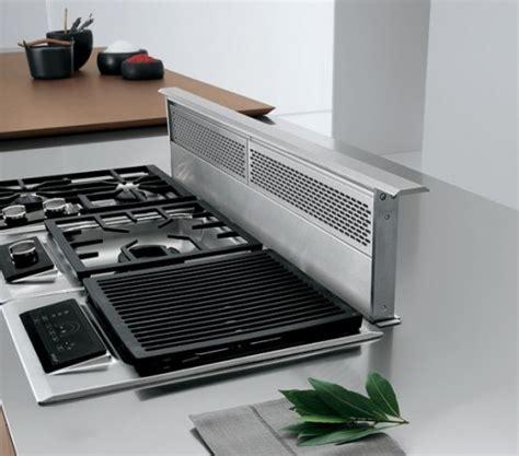energy efficient kitchen appliances kitchen 101 creating healthier and greener kitchen