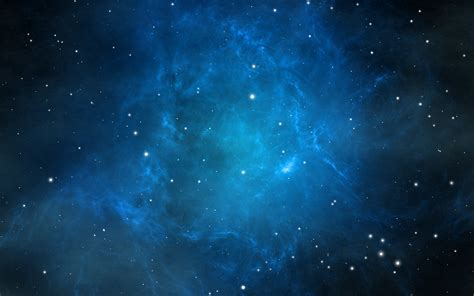 galaxy wallpaper with stars tumblr backgrounds galaxy star pics about space