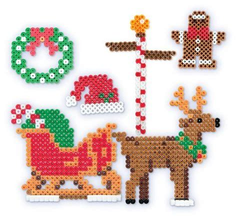 perler free shipping 1000 ideas about bead kits on jewelry