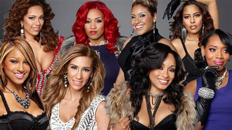 Love And Hip Hop Newyork Season 1 Cast | quot love hip hop new york quot stars threaten to go on strike