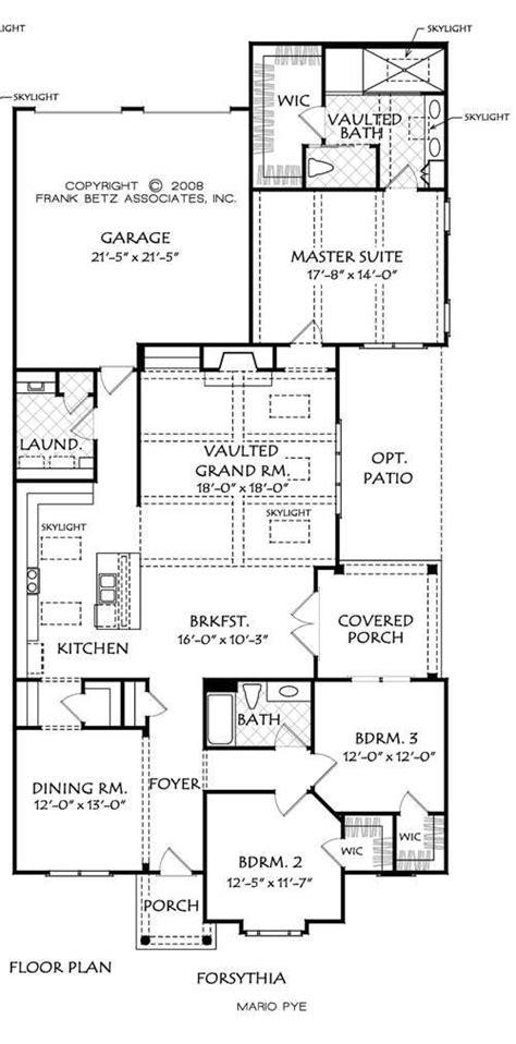 dream house floor plan maker designerdreamhomes joy studio design gallery best design
