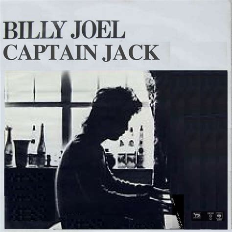 Billy Joel Is No Fan Of The National Anthem by Billy Joel Piano 1973 One Serenade The