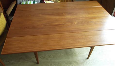 Coffee Table To Dining Table Convertibles Convertible Coffee Table Dining Table Rider