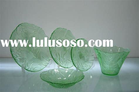 colored glass dinnerware glass dinnerware glass dinnerware manufacturers in