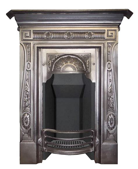 victorian cast iron bedroom fireplace antique victorian cast iron bedroom combination fireplace