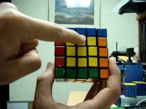 tutorial rubik 5x5 español solve it rubik s official website