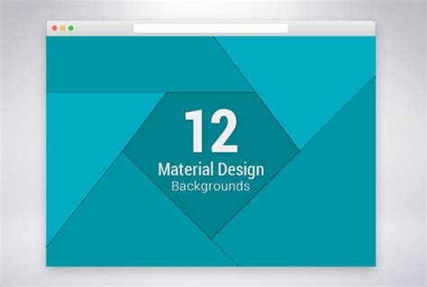 brand new set of 40 material design backgrounds 127 material design backgrounds free premium creatives