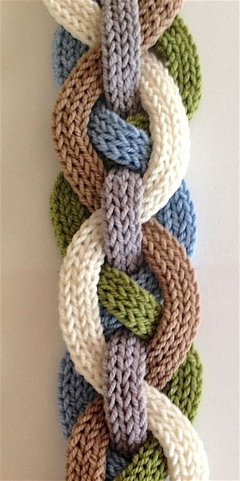 i cord knitting pattern iquitos flat i cord scarf pattern by cunitz flats