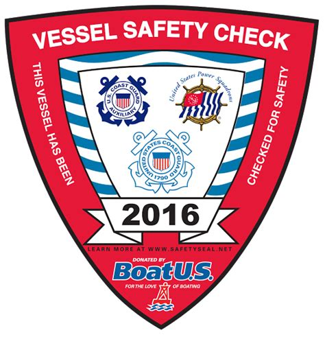 nc boating license classes boating safety courses united states coast guard autos post