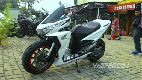 Karpet Bordes Vario 150 windshield vario 125 search results calendar 2015