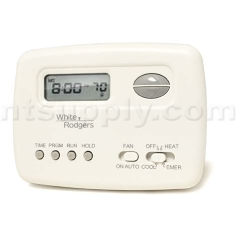 white rodgers thermostat diagram white rodgers 1f89 211 wiring diagram white rodgers 5 wire