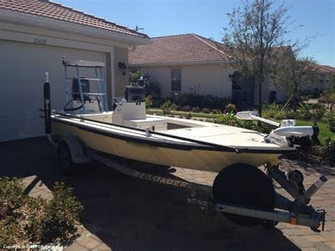 maverick boats craigslist sold used 2004 maverick mirage hpx 17 tunnel in naples
