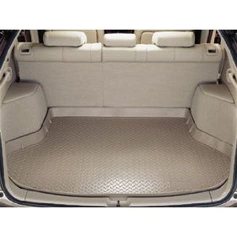 svcustoms husky floor liners mats and cargo liners free