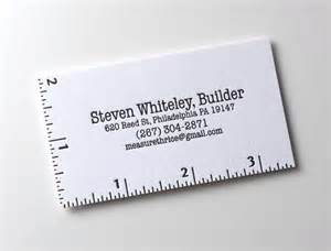 business cards information to include how to design your business card webdesigner depot