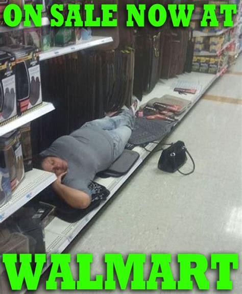 Funny Walmart Memes - that s crazy talk 18 funny pics memes team jimmy joe