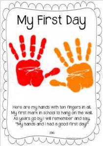 1000 images about modification on day of school poems and songs 1000 images about