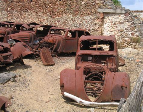 Jeep Salvage Yards In Pa Junkyards And Junked Cars Looking Back Farm Collector