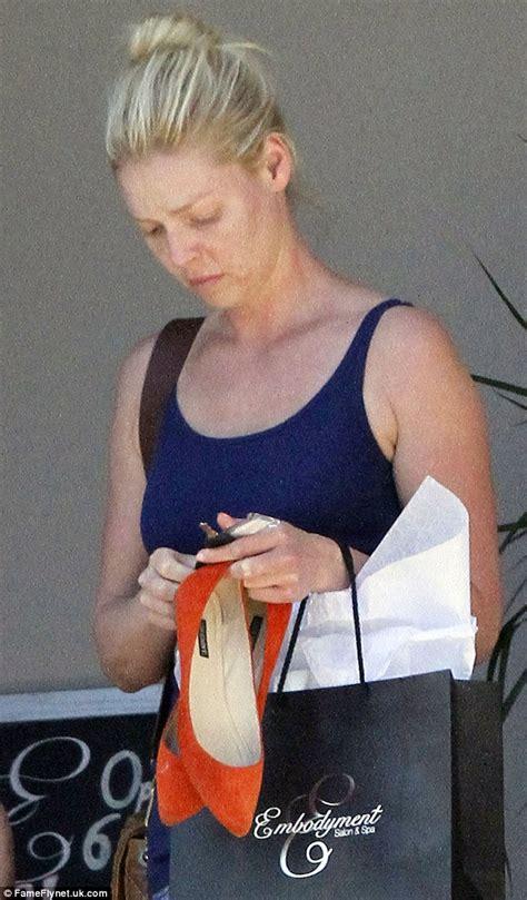 Katherine Heigls Secret Eye Treatment by So That S Secret Katherine Heigl Goes