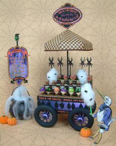 Carnival Giveaways - halloween art on pinterest 110 pins