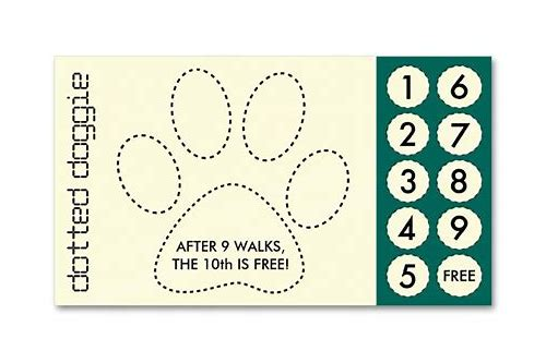 dog boarding coupon