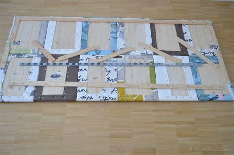 kopfteil selber bauen bett schubladensockel bieten viel platz cooles schlafzimmer