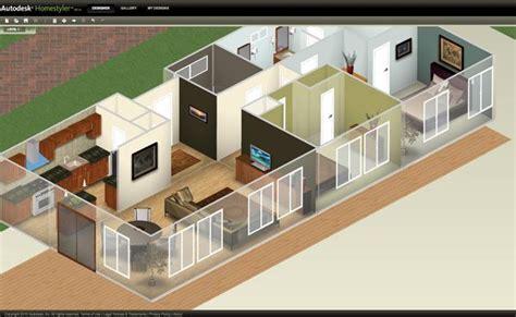 Homestyler Designer juice of ideas homestyler una buena herramienta de