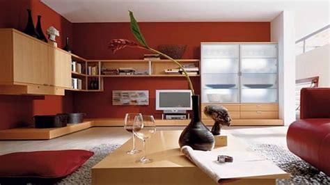 Interior Decoration Interior Design Living Room Furniture Interior Furniture Design For Living Room