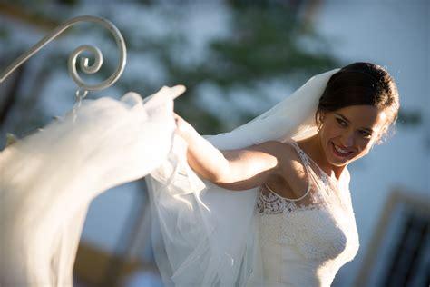 imagenes originales boda fotos originales de bodas en sevilla 4 estudio de