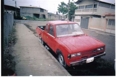 videos de camionetas modificadas newhairstylesformen2014 com trocas baratas en tamaulipas autos post