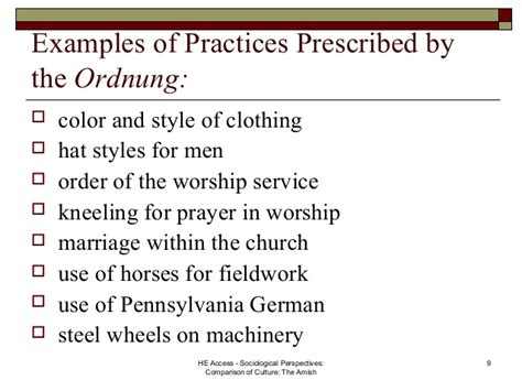 order of church worship service
