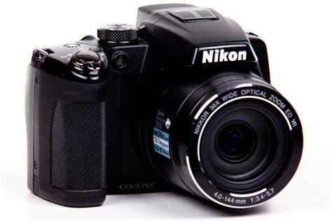 nikon coolpix p500 digital nikon coolpix p500 review