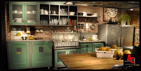 arredo casa roma cucina arredo casa roma