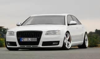 Audi S8 V10 Price Audi Car Tuning Part 8