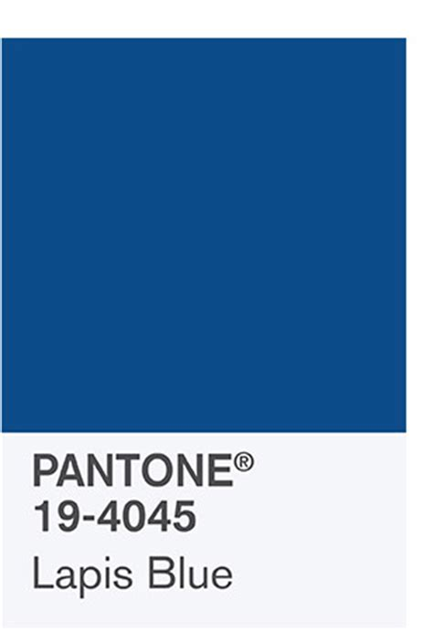pantone color blue about us pantone color institute releases spring 2017